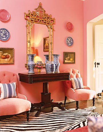 mary-mcdonald-pink-entryway