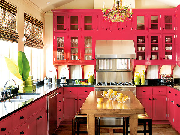 myhomeideas - hot pink1